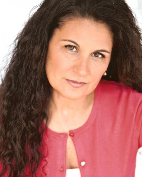 Marisa Varela