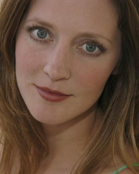 Female Talent | Actors Clearinghouse