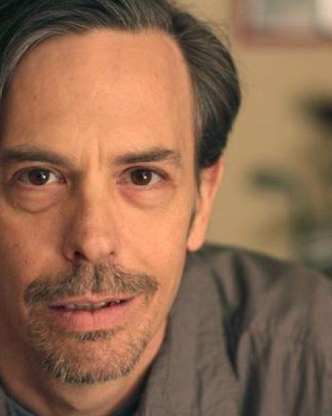 Michael Dalmon