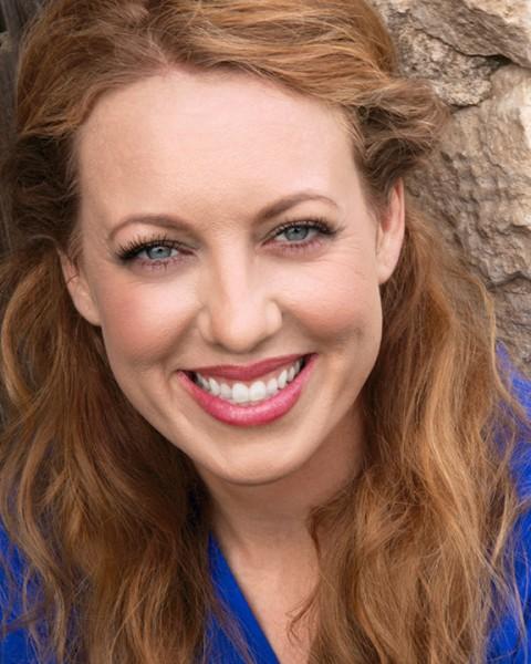 Nicole Deninger