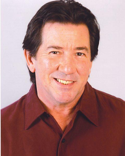 Steve Shearer
